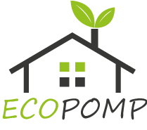 eco_home-logo