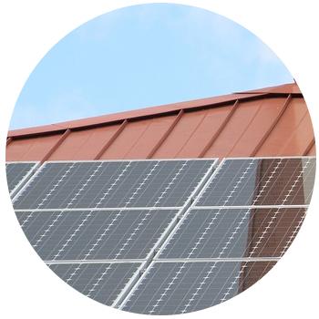 Energia odnawialna dofinansowania