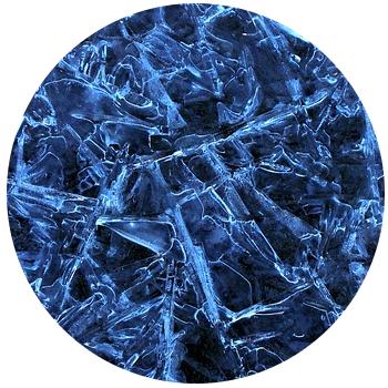 woda-lodowa